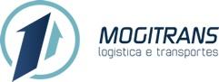 Mogitrans